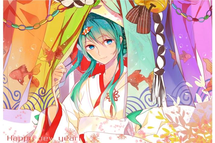 Hatsune.Miku.full.1385097